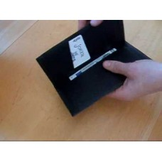 Billetera Himber Wallet PP