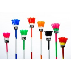 Kit Golo Power Flowerstick Fibra de Vidrio Play