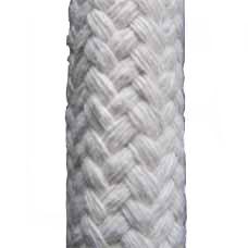 Cuerda Algodón 2.5 cm