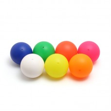 Bola SIL-X 67mm 110gr Play varios colores