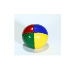 Bola Bean Bag Flash 130g PP 4 Colores