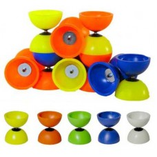 Diabolo Astra junior Colores Play