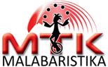 Malabaristika